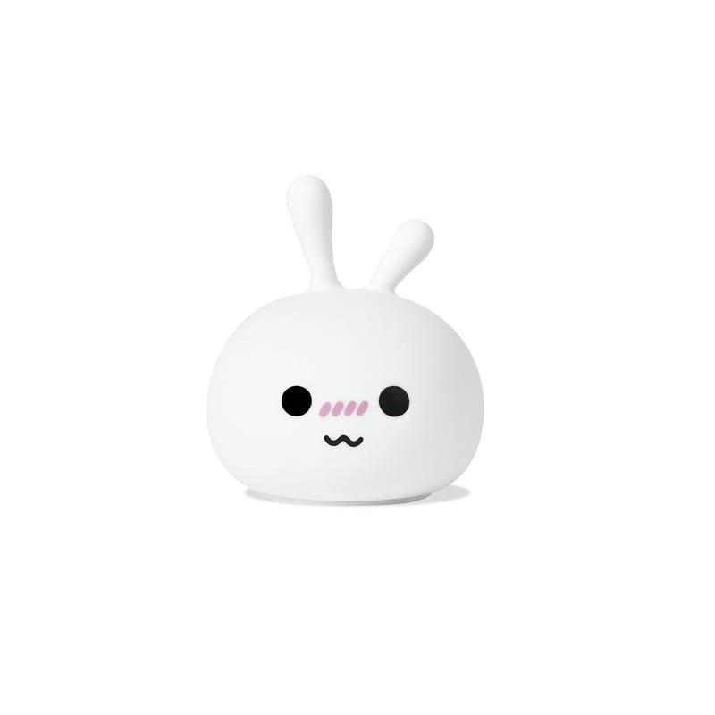 Rabbit And Friends lampka Królik Szczęśliwy