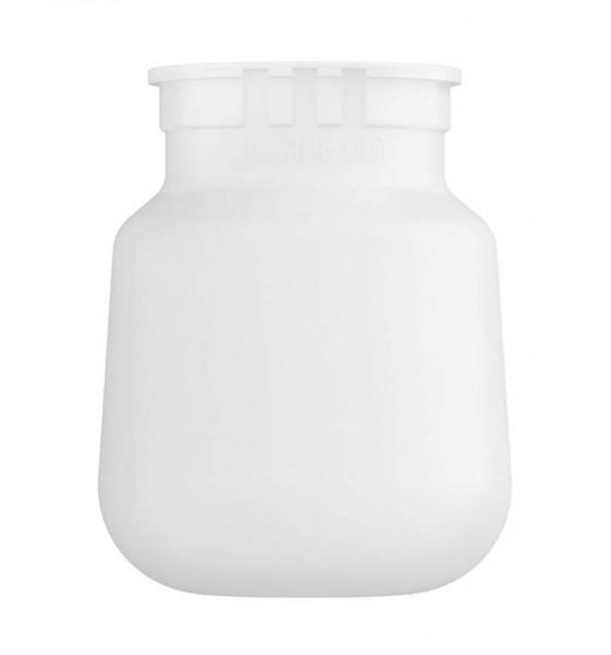 Suavinex butelka o wolnym przepływie Zero Zero 180 ml