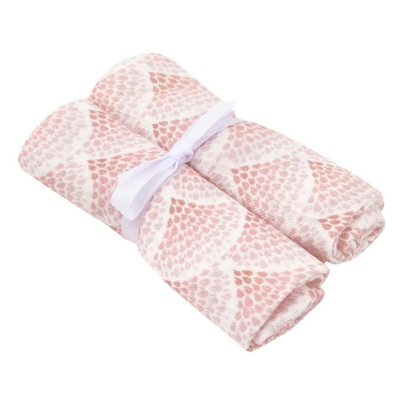 Samiboo zestaw pieluszek S Krople premium
