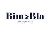 BimBla